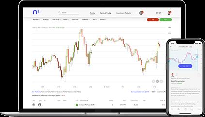 daytrading broker demokonto die 5 wichtigsten tipps zum musterdepot geld verdienen bitcoin ati