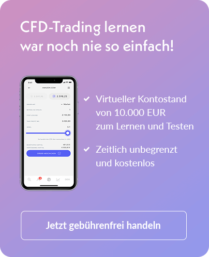 swing trading strategie