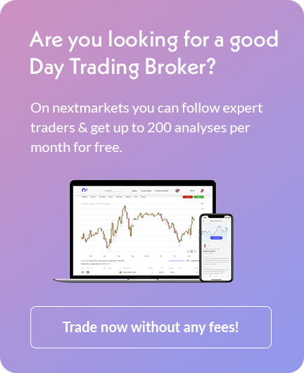 Day trading - nextmarkets