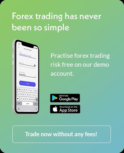 Forex trading - nextmarkets