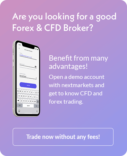 Best forex broker - Nextmarkets